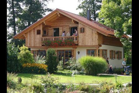 Sonnleitner Ortenburg sonnleitner holzbauwerke gmbh co kg in 94496 ortenburg