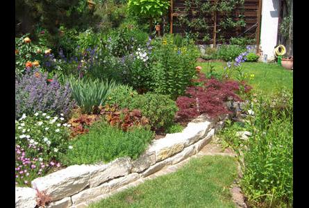 garten und landschaftsbau ebert martin in 90768 f rth. Black Bedroom Furniture Sets. Home Design Ideas