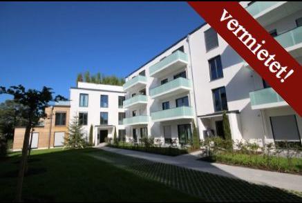 rennplatz immobilien gmbh in 93049 regensburg. Black Bedroom Furniture Sets. Home Design Ideas
