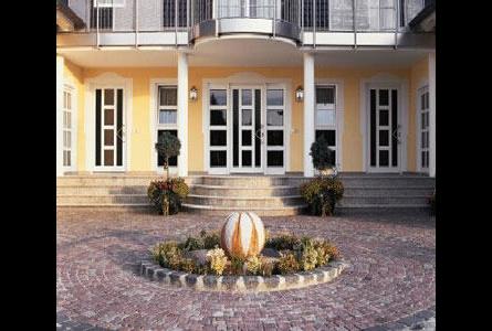 Ziegler Fensterbau Gmbh In Arnstein Im Das Telefonbuch