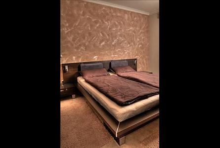 schirmer malerfachbetrieb in mainleus im das telefonbuch finden tel 09229 7. Black Bedroom Furniture Sets. Home Design Ideas