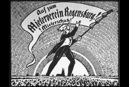 Single in regensburg und umgebung