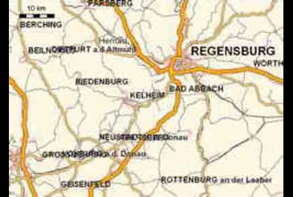 Möbel Gassner In 93309 Kelheim