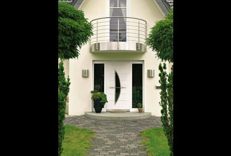 Rosner fenster in 95643 tirschenreuth for Fenster 400x400