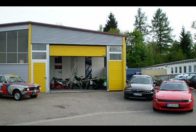 auto boxenstop in regensburg galgenberg im das telefonbuch finden tel 0941 28 04 0. Black Bedroom Furniture Sets. Home Design Ideas