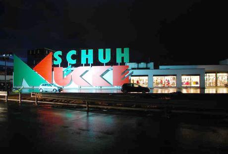 schuh m cke in bischberg trosdorf im das telefonbuch finden tel 09503 50 4. Black Bedroom Furniture Sets. Home Design Ideas