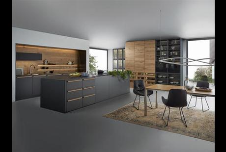 k chenstudio amann gmbh in altenstadt im das telefonbuch finden tel 09602 6 3. Black Bedroom Furniture Sets. Home Design Ideas