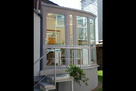 breunig gmbh in b rgstadt im das telefonbuch finden tel 09371 2. Black Bedroom Furniture Sets. Home Design Ideas