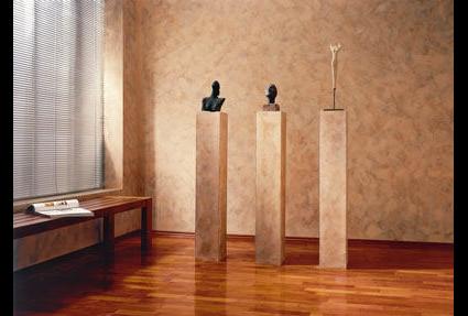 wolf j gmbh in gerbrunn im das telefonbuch finden tel 0931 7 05. Black Bedroom Furniture Sets. Home Design Ideas