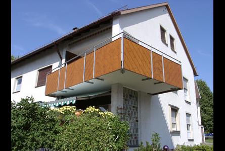 Schreinerei uebelhack in 96465 neustadt bei coburg for Schreinerei coburg