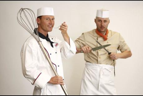 Kundenbild klein 4 Gastrotecno Gastronomiebetrieb und Gastronomiegeräte