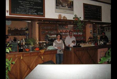 la cucina di francesco in bad neustadt im das telefonbuch finden tel 09771 6 36 0. Black Bedroom Furniture Sets. Home Design Ideas