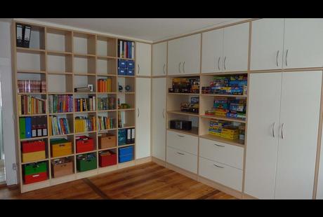 schreinerei protze gmbh in bubenreuth im das telefonbuch finden tel 09131 2 6. Black Bedroom Furniture Sets. Home Design Ideas