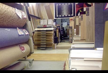 bodenbel ge teppich boden ideal in n rnberg gostenhof im das telefonbuch finden tel 0911 26. Black Bedroom Furniture Sets. Home Design Ideas