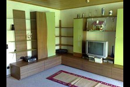 schreinerei g tz in neumarkt im das telefonbuch finden tel 09181 9. Black Bedroom Furniture Sets. Home Design Ideas