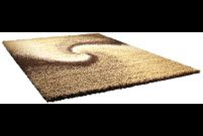 schreiber teppichboden reinigung in alzenau 0602332. Black Bedroom Furniture Sets. Home Design Ideas