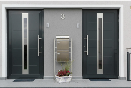 firma in grosswallstadt. Black Bedroom Furniture Sets. Home Design Ideas
