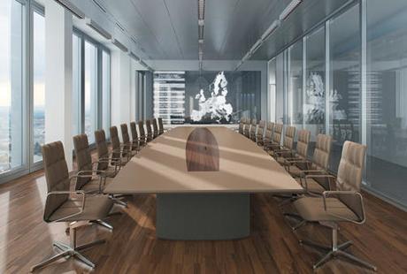 büro und design greb firma in ebelsbach
