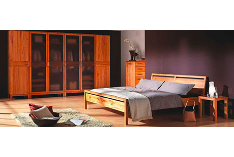 firma in n rnberg matratzen. Black Bedroom Furniture Sets. Home Design Ideas