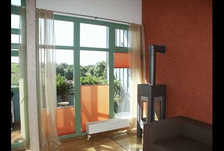 krau gottfried polsterei raumausstattung gardinen. Black Bedroom Furniture Sets. Home Design Ideas