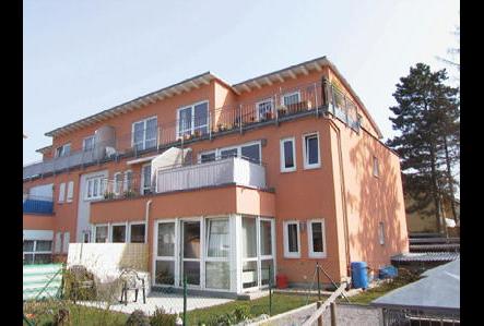 lambert immobilien gmbh in regensburg kumpfm hl. Black Bedroom Furniture Sets. Home Design Ideas