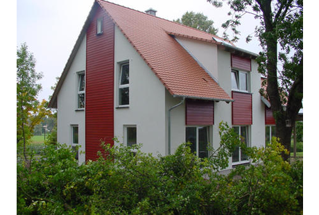 Malermeister Langenfeld firma in langenfeld