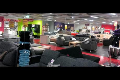 firma in schweinfurt matratzen. Black Bedroom Furniture Sets. Home Design Ideas