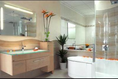 oesting bernhard gmbh in baiersdorf im das telefonbuch finden tel 09133 60 6. Black Bedroom Furniture Sets. Home Design Ideas