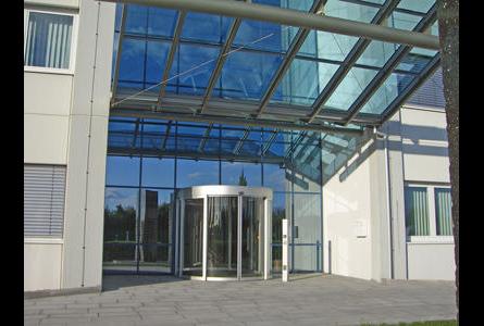 Firma in coburg fenster for Fenster firma