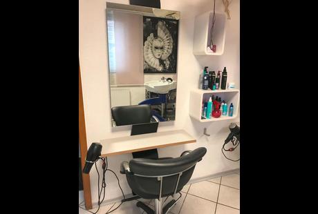 Kundenbild klein 4 Friseursalon Haarlekin