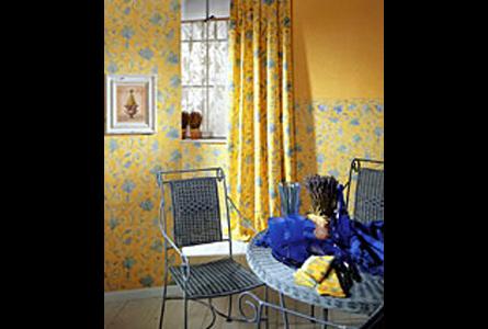 welche farbe in welchem raum, geyer farbe & raum in 95326, kulmbach, Design ideen
