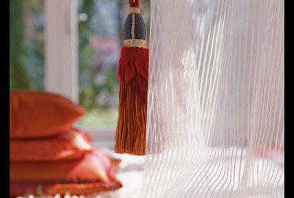 krau gottfried polsterei raumausstattung gardinen eisenheim kontaktieren. Black Bedroom Furniture Sets. Home Design Ideas