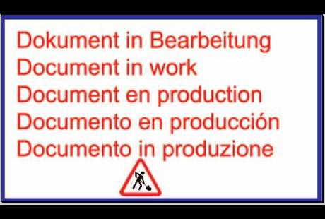 Kundenbild klein 5 Rohrreinigung Service RRS