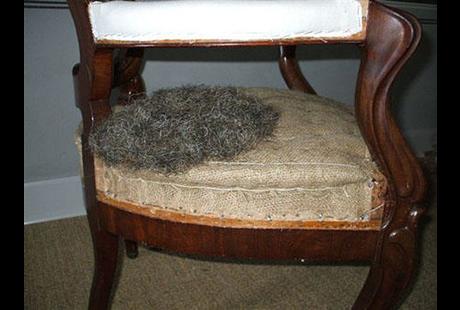 dorsch udo in kitzingen hohenfeld im das telefonbuch finden tel 09321 3 5. Black Bedroom Furniture Sets. Home Design Ideas