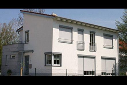 baugesellschaft beil mbh in ansbach im das telefonbuch finden tel 0981 18 88 4. Black Bedroom Furniture Sets. Home Design Ideas