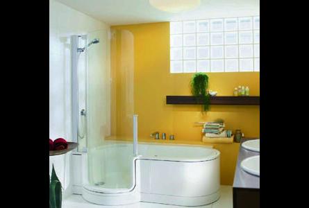 m sch sanit r in f rth atzenhof im das telefonbuch finden tel 0911 73 7. Black Bedroom Furniture Sets. Home Design Ideas