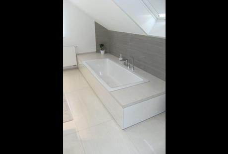b ttner ulrich gmbh co kg in 97618 w lfershausen. Black Bedroom Furniture Sets. Home Design Ideas