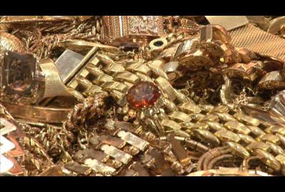 Kundenbild klein 2 Goldschmuck Riegel