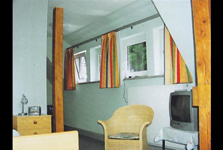 Kundenbild klein 6 Krankenhaus Klinik Wirsberg für Psychiatrie und Psychotherapie