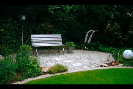 garten und landschaftsbau bludau stephan in erlangen b chenbach im das telefonbuch finden. Black Bedroom Furniture Sets. Home Design Ideas
