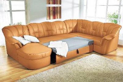 schreiber teppichboden reinigung in alzenau albstadt im das telefonbuch finden tel 06023 3 2. Black Bedroom Furniture Sets. Home Design Ideas