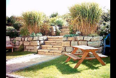 garten u landschaftbau gemeiner in illschwang bachetsfeld im das telefonbuch finden tel. Black Bedroom Furniture Sets. Home Design Ideas