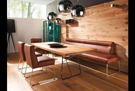 firma in n rnberg moebel. Black Bedroom Furniture Sets. Home Design Ideas