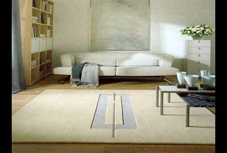 awk raumausstatter in kronach im das telefonbuch finden. Black Bedroom Furniture Sets. Home Design Ideas