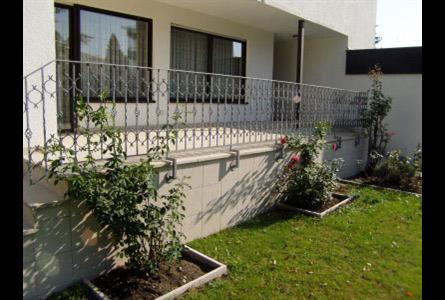 firma in n rnberg balkone. Black Bedroom Furniture Sets. Home Design Ideas
