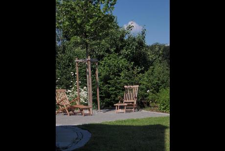 garten und landschaftsbau bewersdorff in arnstein. Black Bedroom Furniture Sets. Home Design Ideas