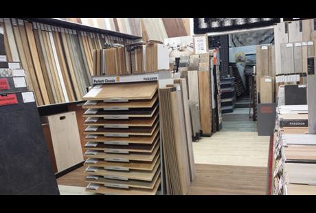 Fußboden Kaufen Nürnberg ~ Bodenbeläge teppich boden ideal in nürnberg ⇒ in das Örtliche