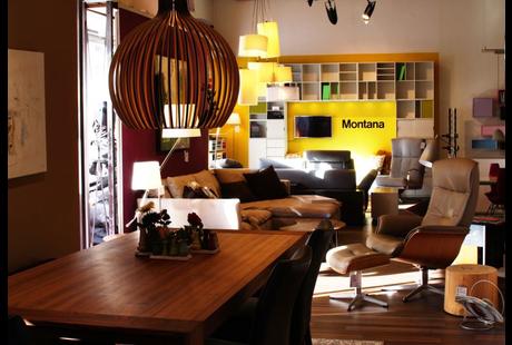 firma in n rnberg matratzen. Black Bedroom Furniture Sets. Home Design Ideas