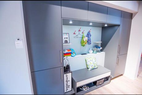 m bel schramm in forchheim im das telefonbuch finden tel 09191 2. Black Bedroom Furniture Sets. Home Design Ideas