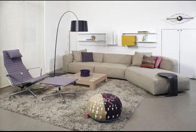 m bel sensus in uttenreuth im das telefonbuch finden. Black Bedroom Furniture Sets. Home Design Ideas